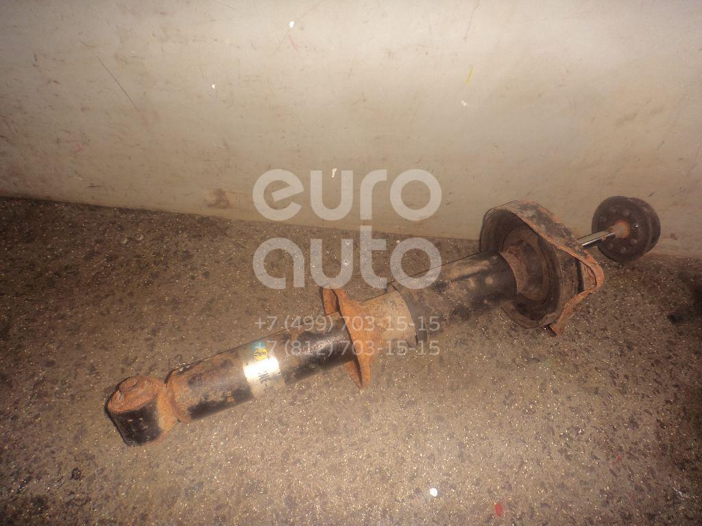 Амортизатор задний для Audi A6 [C4] 1994-1997 - Фото №1