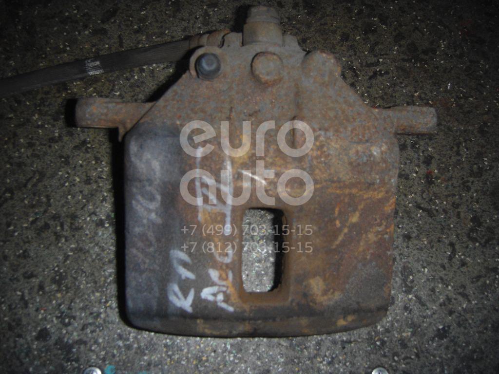 Суппорт передний правый для Honda Accord VI 1998-2002 - Фото №1