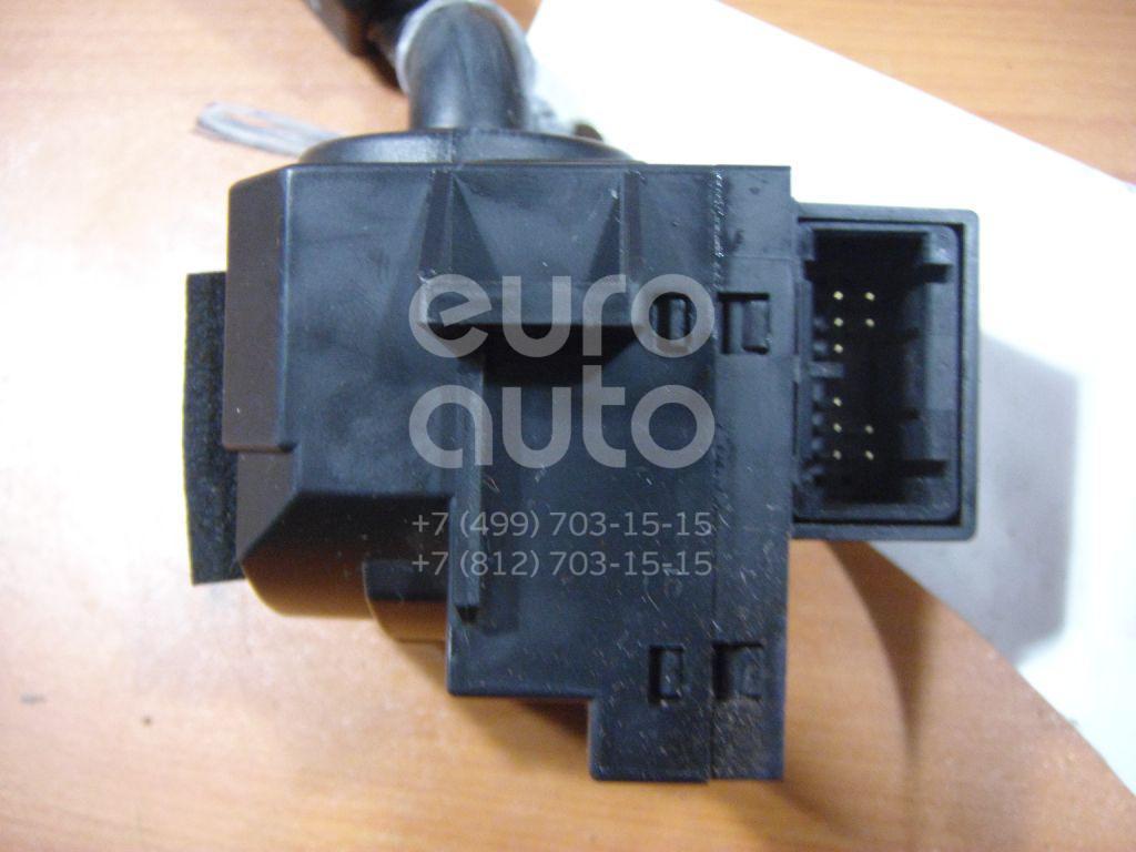 Переключатель стеклоочистителей для Land Rover Range Rover Sport 2005-2012;Discovery III 2004-2009;Discovery IV 2009-2016 - Фото №1