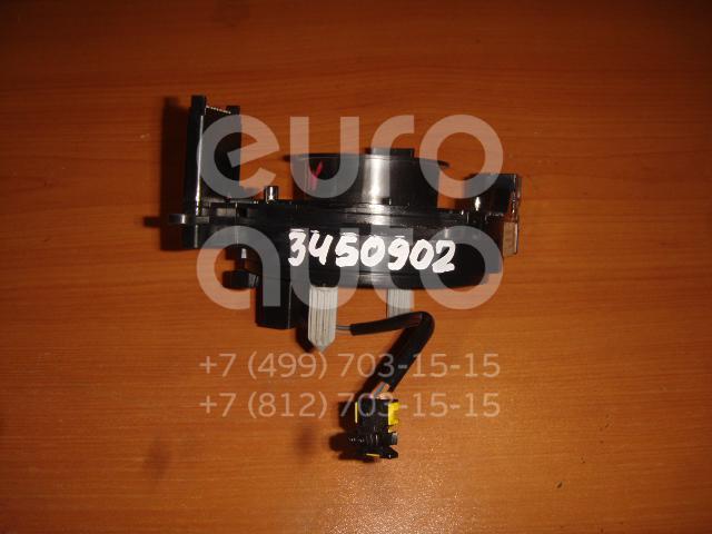 Механизм подрулевой для SRS (ленточный) для Ford Mondeo IV 2007-2015;Galaxy 2006-2015;S-MAX 2006-2015 - Фото №1