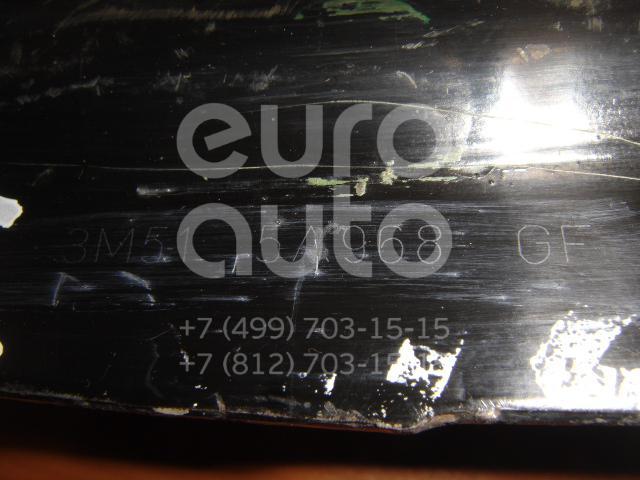 Рычаг задний продольный правый для Ford C-MAX 2003-2010;Focus II 2005-2008 - Фото №1