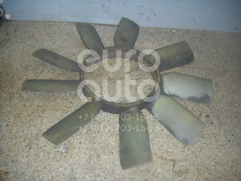 Крыльчатка для Mercedes Benz Vito/Viano-(639) 2003> - Фото №1