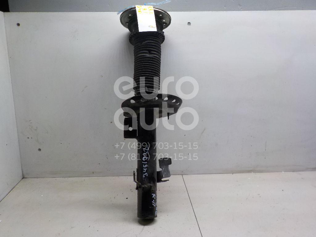 Амортизатор передний правый для Land Rover Range Rover Evoque 2011> - Фото №1