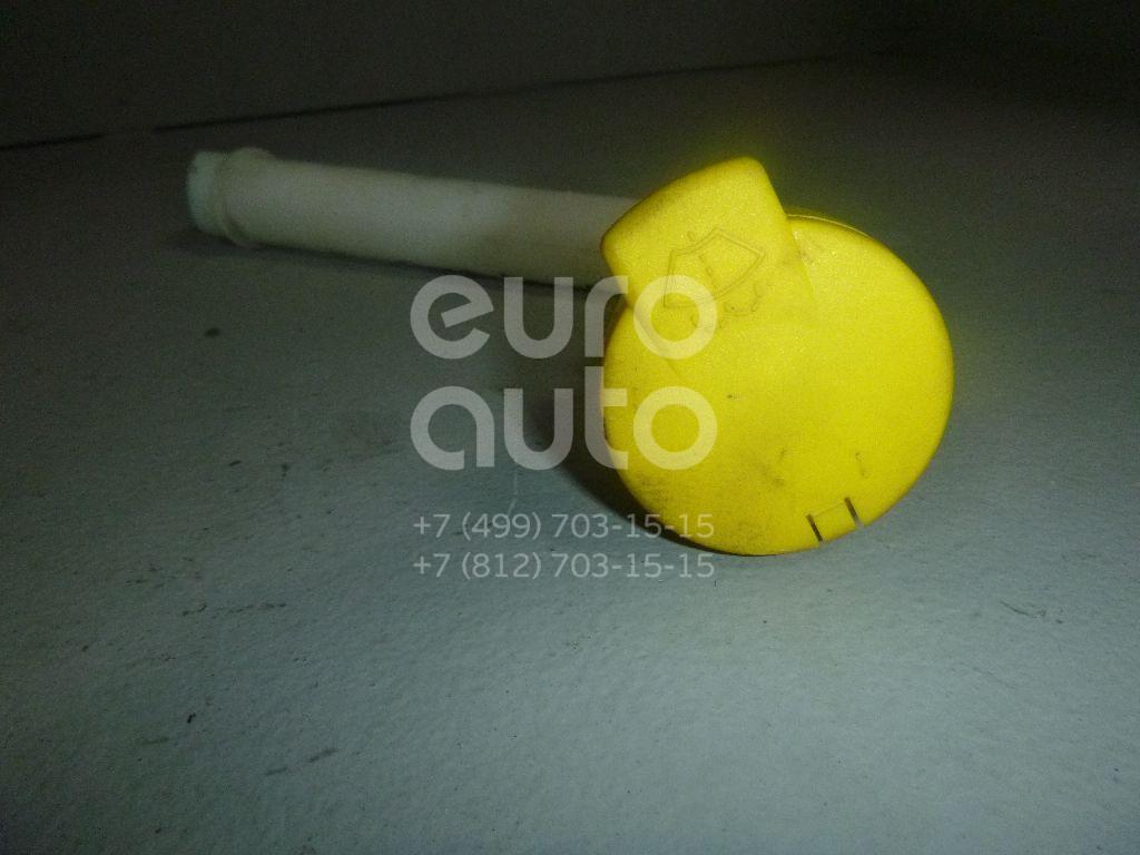Горловина бачка омывателя для Renault Fluence 2010> - Фото №1