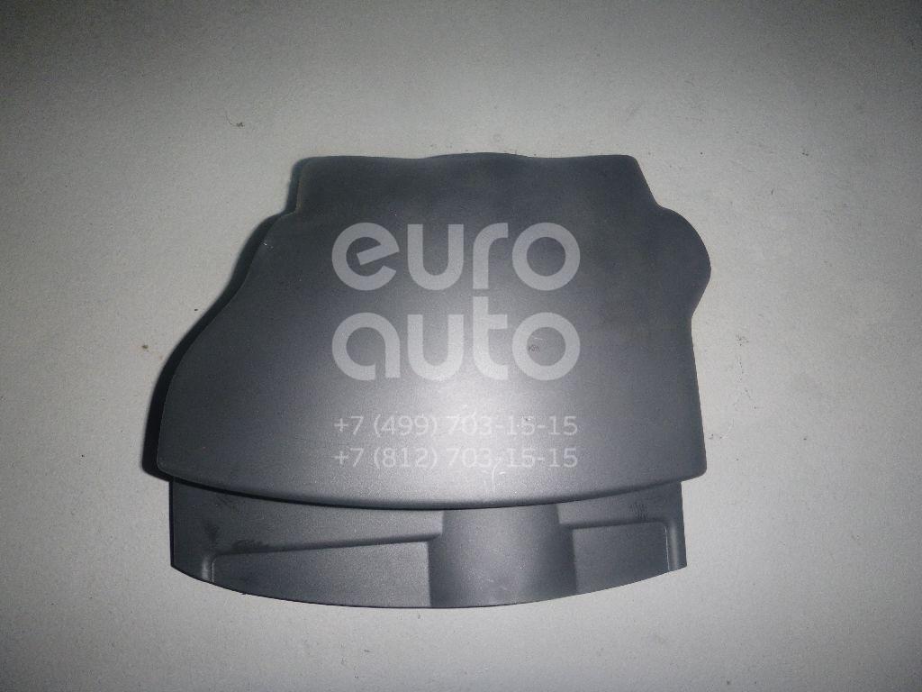 Кожух рулевой колонки верхний для Renault Fluence 2010> - Фото №1