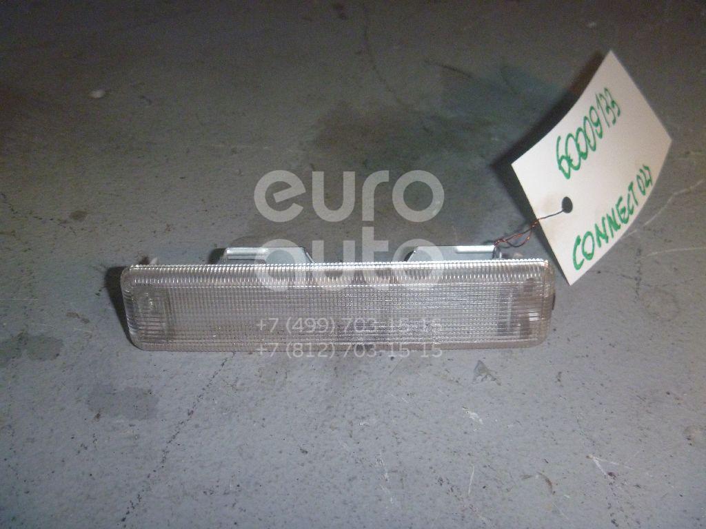 Плафон салонный для Ford Transit Connect 2002> - Фото №1