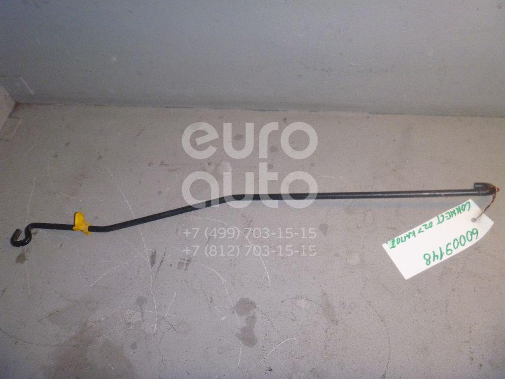 Держатель капота для Ford Transit/Tourneo Connect 2002-2013 - Фото №1