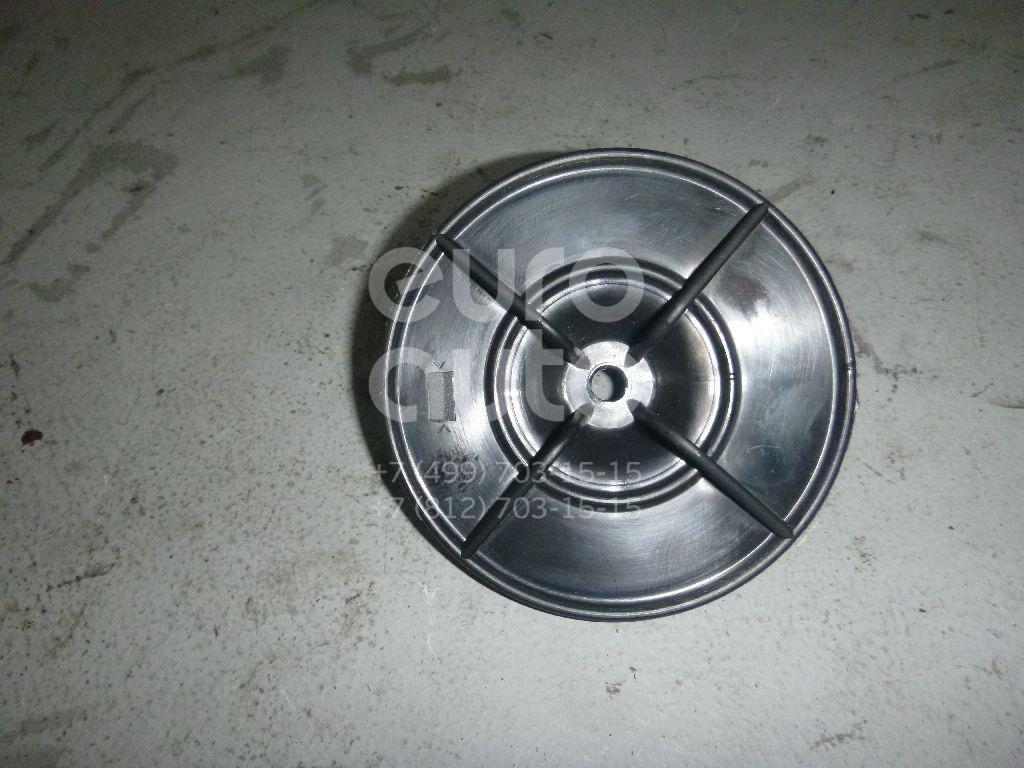 Гайка крепления запаски для Renault Fluence 2010>;Twingo 1993-2007;Laguna II 2001-2008;Vel Satis 2002-2009 - Фото №1