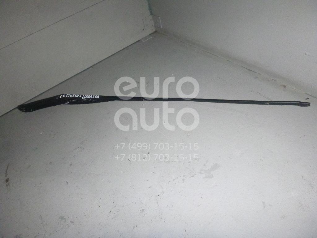 Поводок стеклоочистителя передний правый для Renault Fluence 2010> - Фото №1