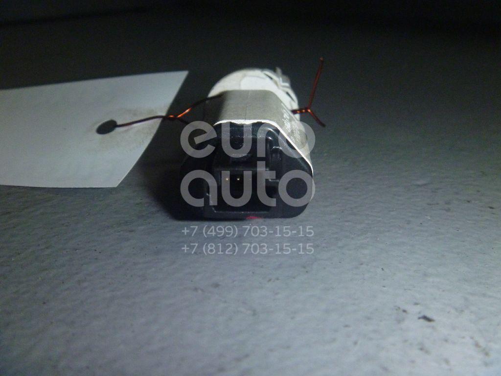 Датчик включения стопсигнала для Renault Fluence 2010>;Megane III 2009-2016;Scenic III 2009-2015 - Фото №1