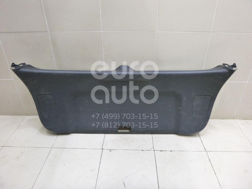 Обшивка двери багажника для Citroen 4008 2012>;C4 Aircross 2012> - Фото №1