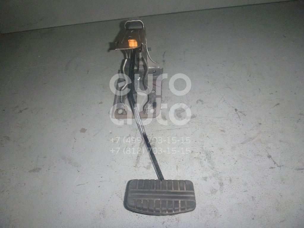 Педаль тормоза для Peugeot,Citroen 4008 2012>;4007 2008-2013;C-Crosser 2008-2013;C4 Aircross 2012> - Фото №1