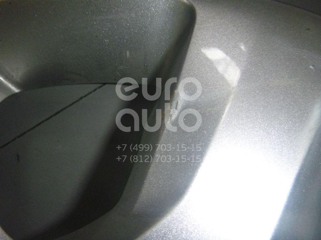 Колпак декоративный для Peugeot 4008 2012> - Фото №1