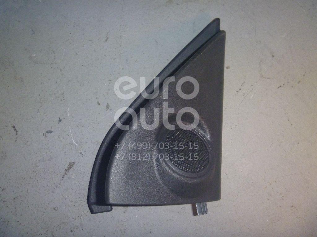 Крышка зеркала внутренняя правая для Peugeot,Citroen 4008 2012>;C4 Aircross 2012> - Фото №1