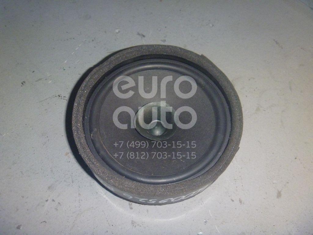 Динамик для Peugeot 4008 2012>;Lancer (CX,CY) 2007>;Outlander XL (CW) 2006-2012;ASX 2010> - Фото №1