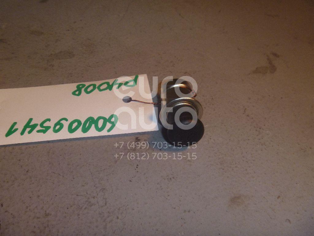 Прикуриватель для Peugeot,Citroen 4008 2012>;C4 Aircross 2012> - Фото №1