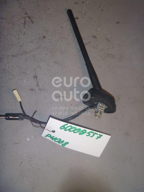 Антенна для Citroen 4008 2012>;C4 Aircross 2012> - Фото №1