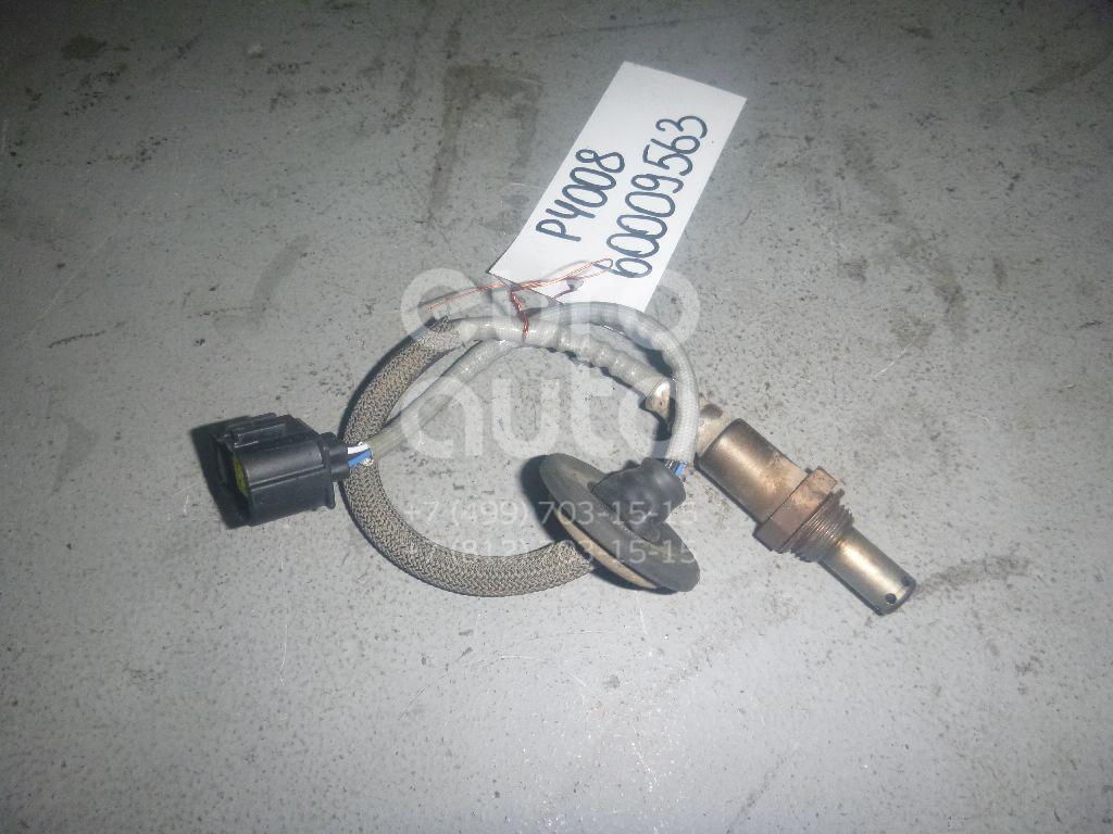 Датчик кислородный/Lambdasonde для Peugeot 4008 2012> - Фото №1