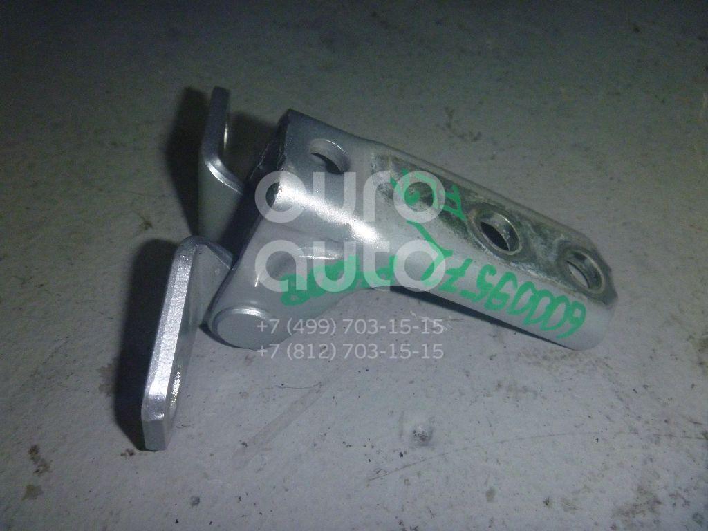 Петля двери для Peugeot,Citroen 4008 2012>;4007 2008-2013;C-Crosser 2008-2013;C4 Aircross 2012> - Фото №1
