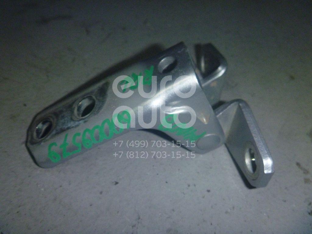 Петля двери для Citroen 4008 2012>;4007 2008>;C-Crosser 2008>;C4 Aircross 2012> - Фото №1