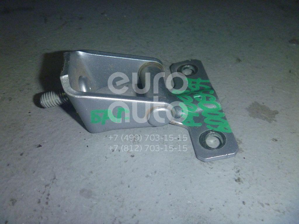 Петля двери багажника для Peugeot,Citroen 4008 2012>;C4 Aircross 2012> - Фото №1
