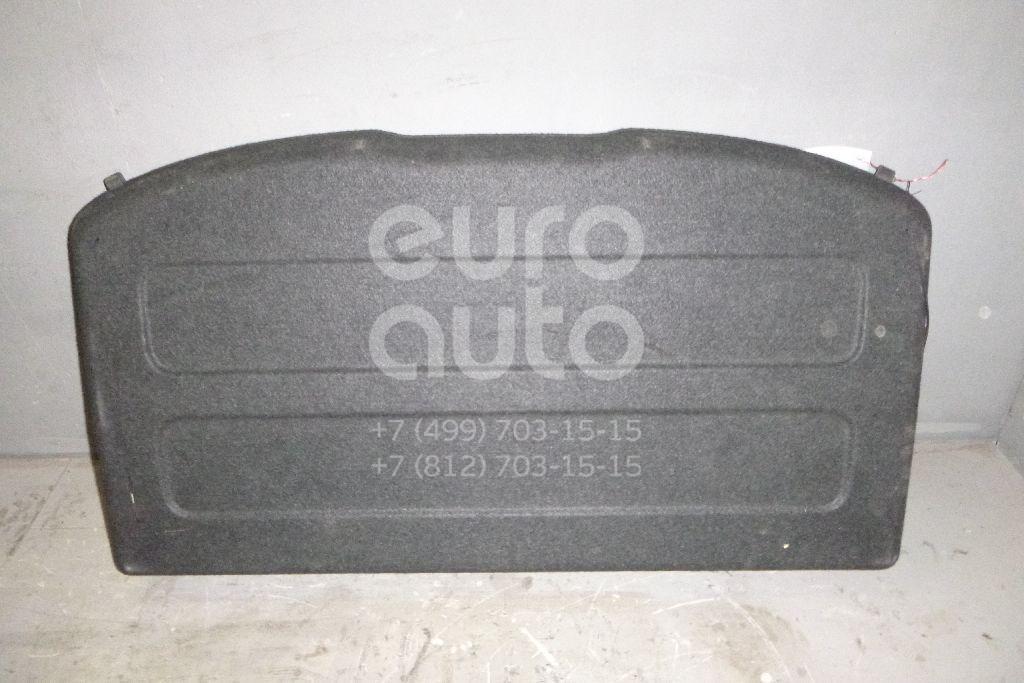 Полка для Peugeot 4008 2012> - Фото №1