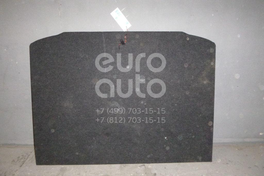 Пол багажника для Peugeot 4008 2012>;ASX 2010> - Фото №1