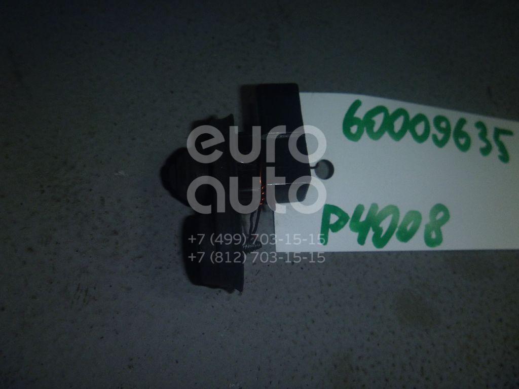 Выключатель концевой для Peugeot,Citroen 4008 2012>;4007 2008-2013;C-Crosser 2008-2013 - Фото №1