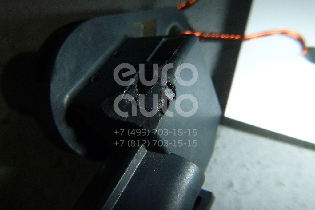 Датчик положения распредвала для Peugeot,Mitsubishi 4008 2012>;Lancer (CX,CY) 2007>;Outlander XL (CW) 2006-2012;4007 2008-2013;ASX 2010-2016;Outlander (GF) 2012> - Фото №1
