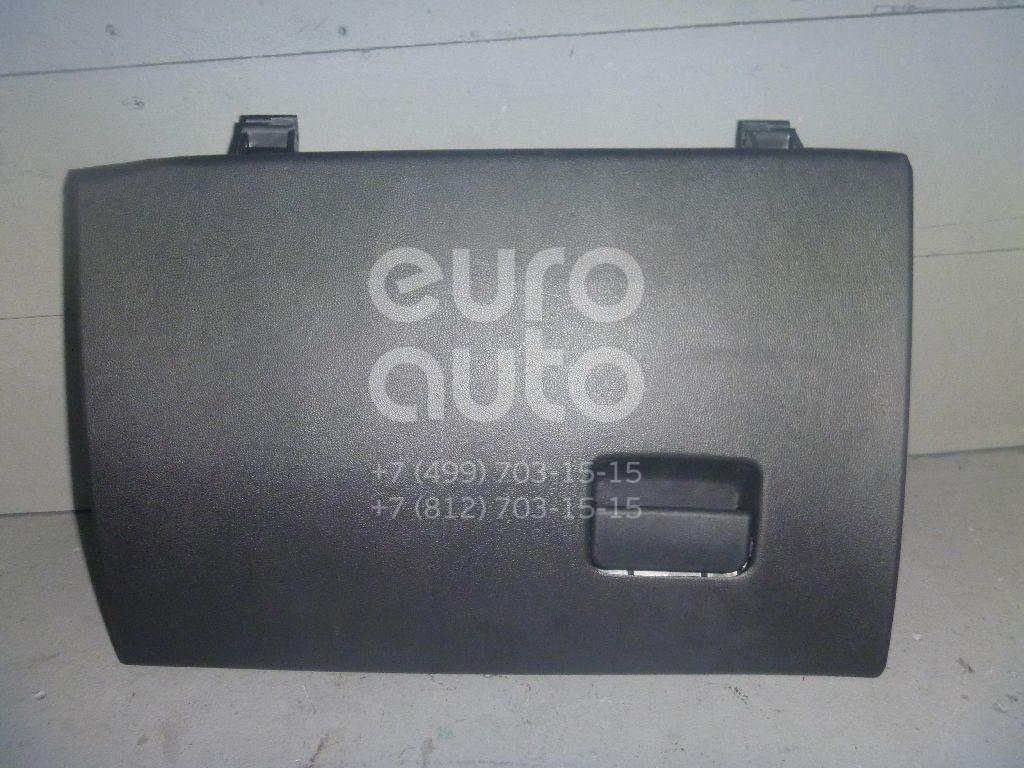 Бардачок для Peugeot,Citroen 4008 2012>;C4 Aircross 2012> - Фото №1