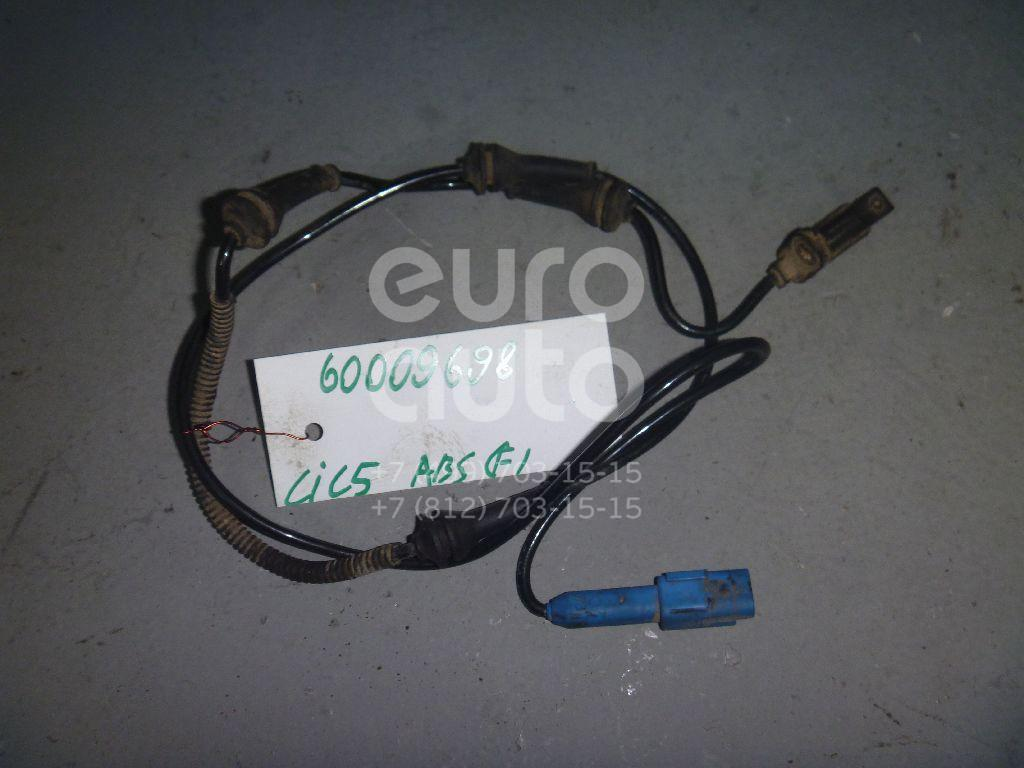 Датчик ABS передний для Citroen C5 2008> - Фото №1