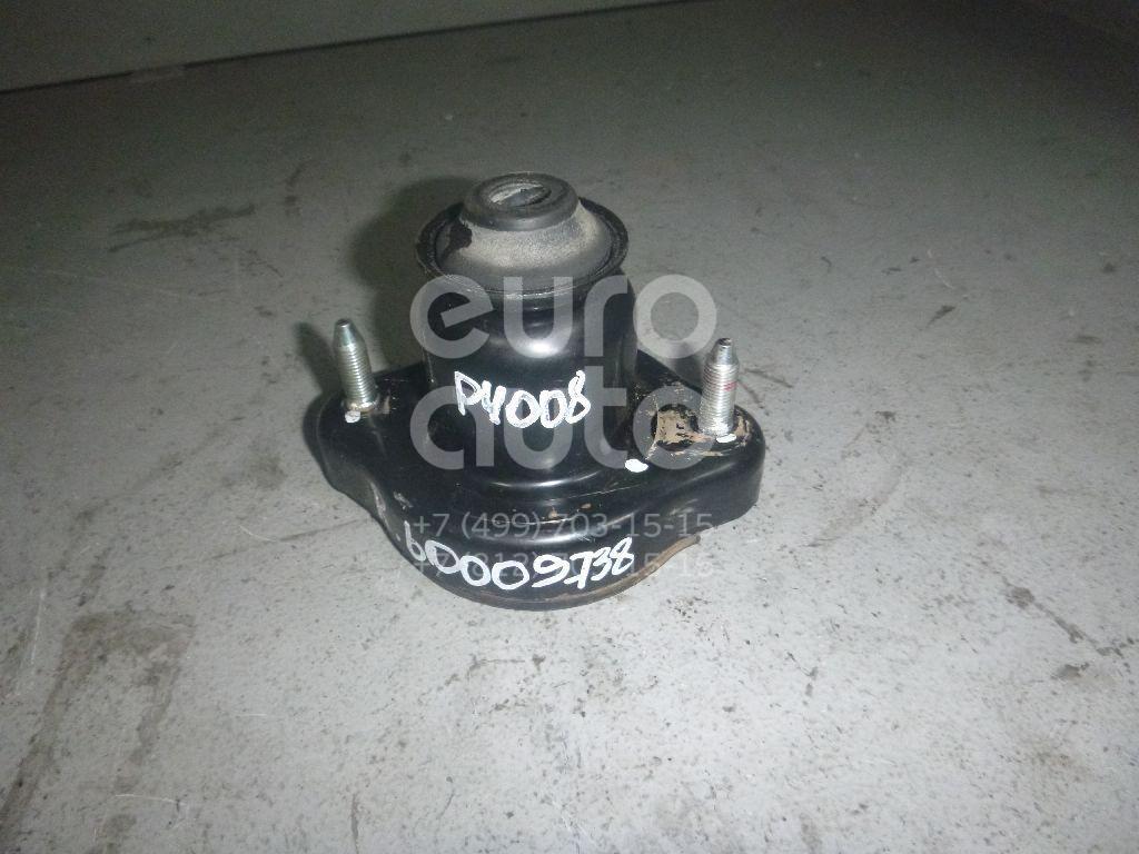 Опора заднего амортизатора для Peugeot,Citroen 4008 2012>;4007 2008-2013;C-Crosser 2008-2013;C4 Aircross 2012> - Фото №1