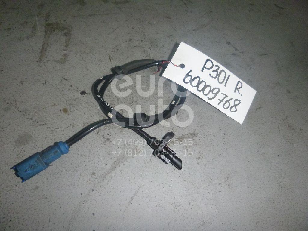 Датчик ABS задний для Peugeot 301 2013>;207 2006-2013 - Фото №1