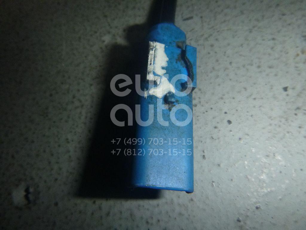 Датчик ABS задний для Peugeot,Citroen 301 2013>;207 2006-2013;C-Elysee 2012> - Фото №1