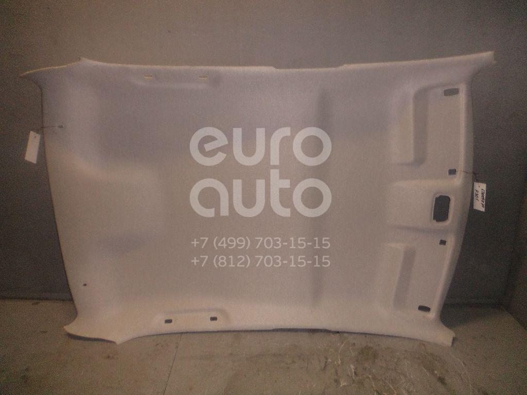 Обшивка потолка для Peugeot,Citroen 301 2013>;C-Elysee 2012> - Фото №1