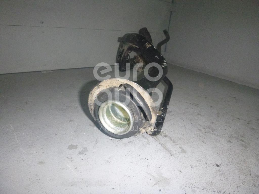 Горловина топливного бака для Peugeot,Citroen 4008 2012>;C4 Aircross 2012> - Фото №1