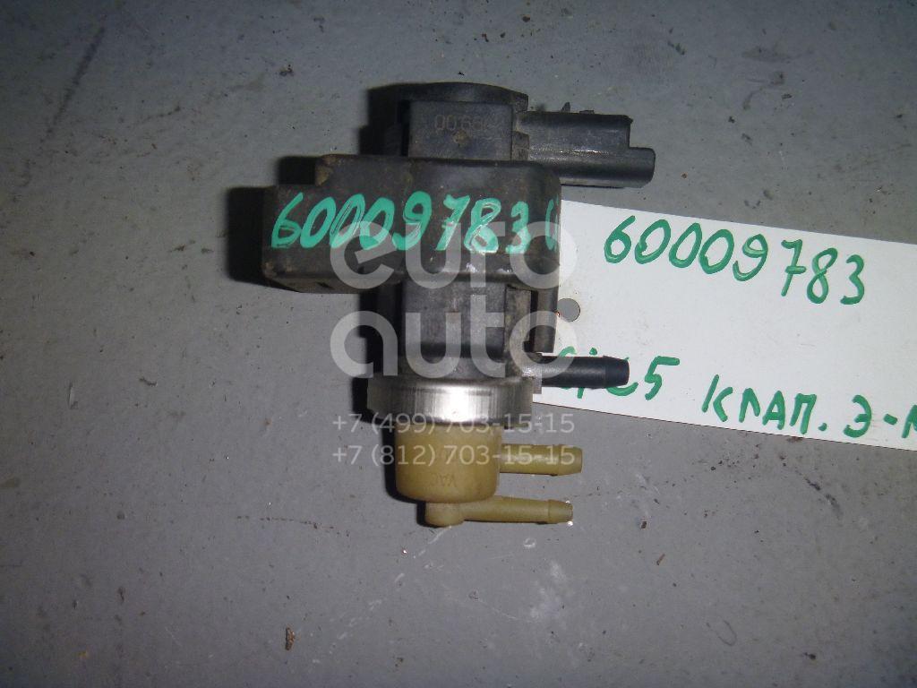 Клапан электромагнитный для Peugeot C5 2008>;207 2006>;308 2007>;3008 2010>;RCZ 2010> - Фото №1