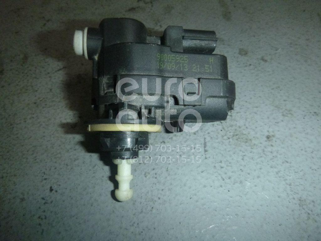 Моторчик корректора фары для Peugeot,Citroen 301 2013>;DS3 2009-2015;208 2012>;C-Elysee 2012> - Фото №1