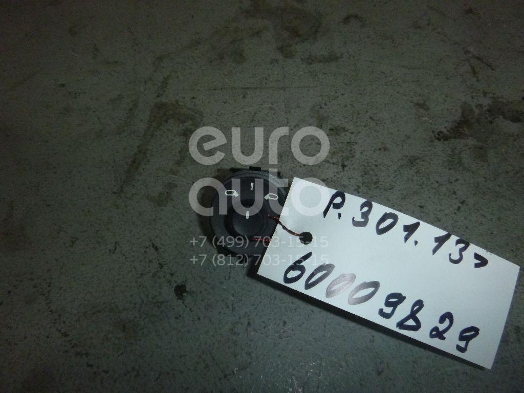 Переключатель регулировки зеркала для Peugeot,Citroen 301 2013>;C-Elysee 2012> - Фото №1