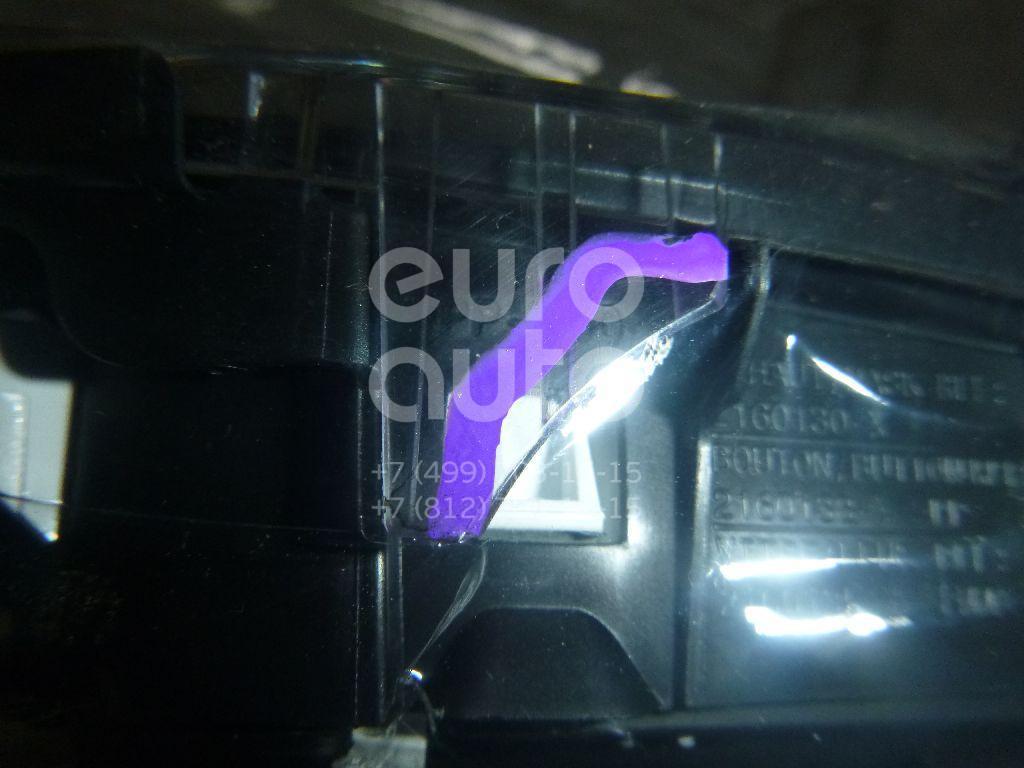 Панель приборов для Peugeot 301 2013> - Фото №1