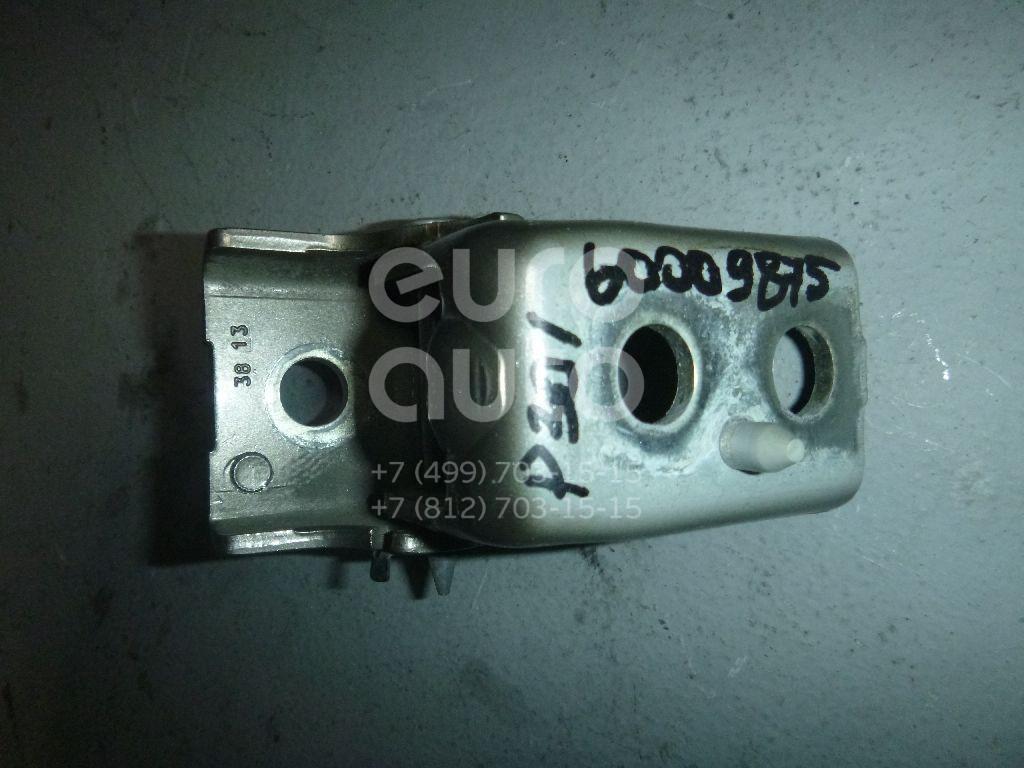 Петля двери для Peugeot,Citroen 301 2013>;C4 Picasso 2014> - Фото №1