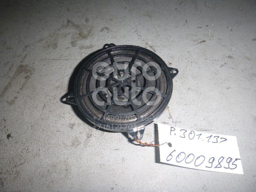 Динамик для Citroen 301 2013>;C3 2009>;408 2012>;C-Elysee 2012> - Фото №1