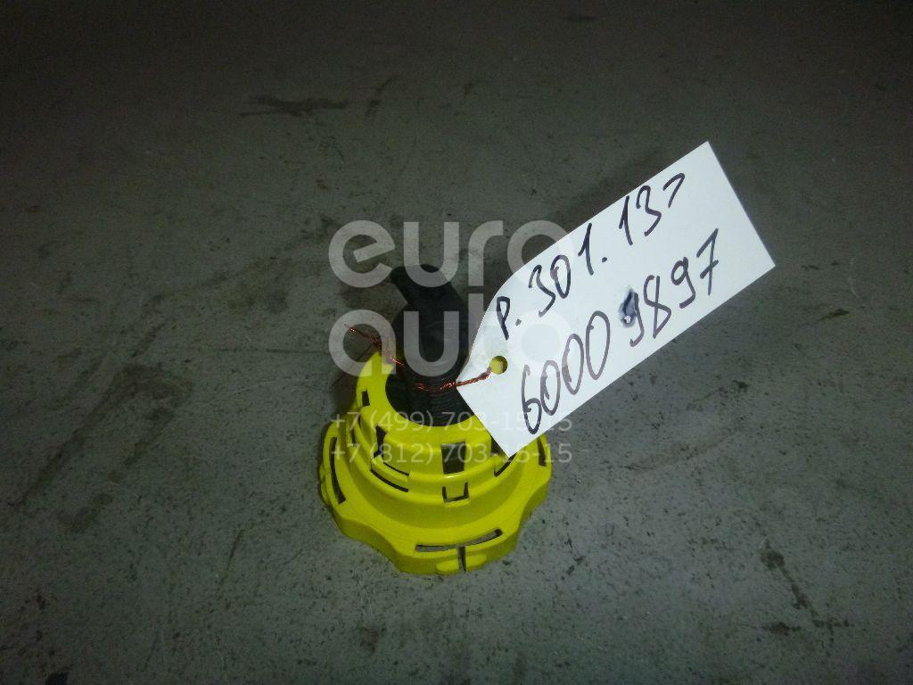 Болт крепления запасного колеса для Peugeot,Citroen 301 2013>;C4 2005-2011;207 2006-2013;307 2001-2007;308 2007-2015;C4 Picasso 2006-2014 - Фото №1