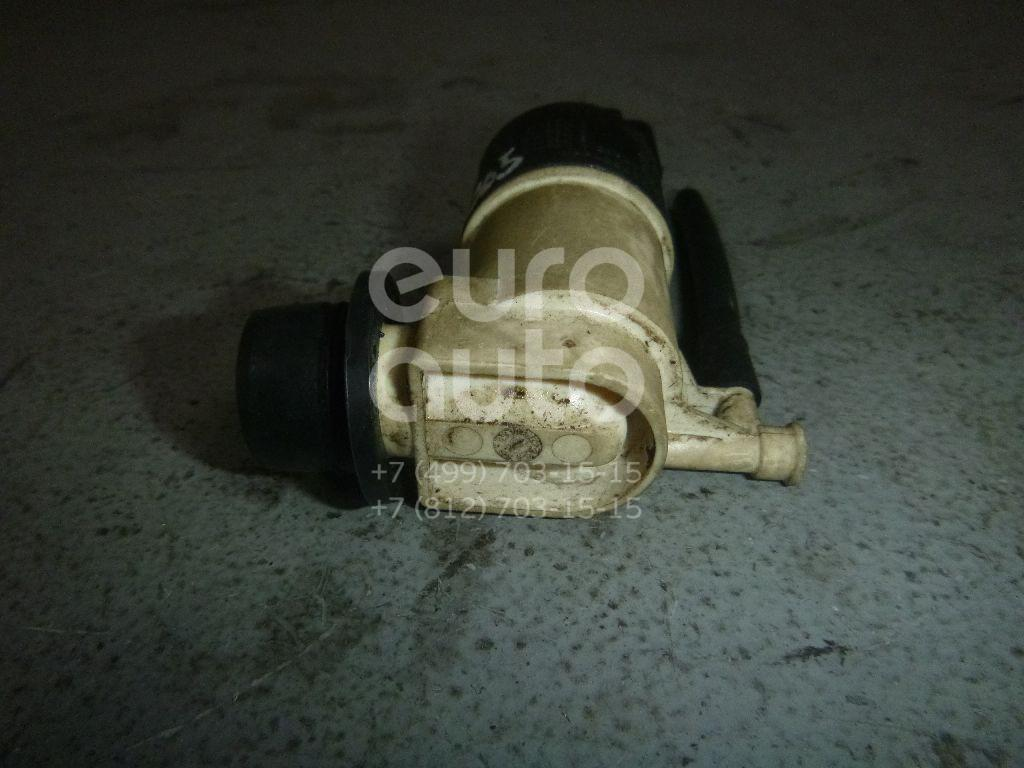 Насос омывателя для Peugeot,Citroen 301 2013>;C-Elysee 2012> - Фото №1