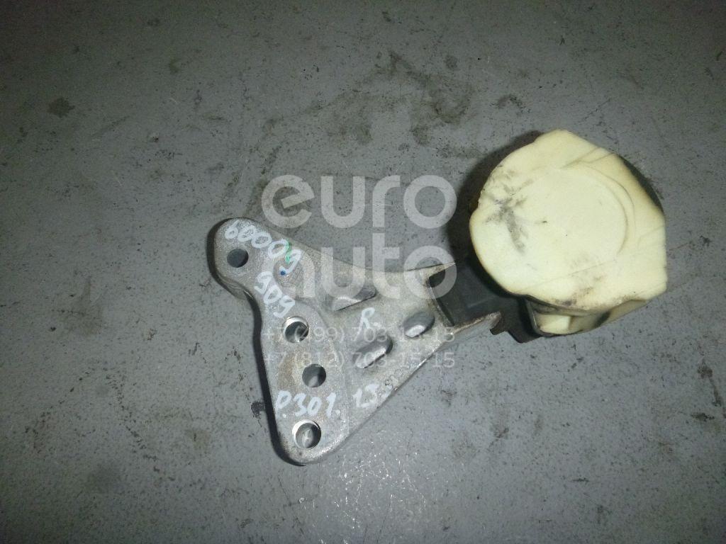Опора двигателя правая для Peugeot,Citroen 301 2013>;208 2012>;C-Elysee 2012> - Фото №1