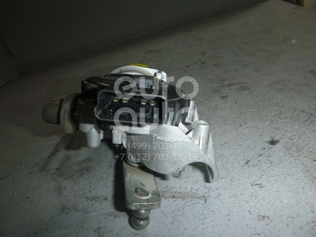 Моторчик стеклоочистителя передний для Peugeot,Citroen 301 2013>;C-Elysee 2012> - Фото №1