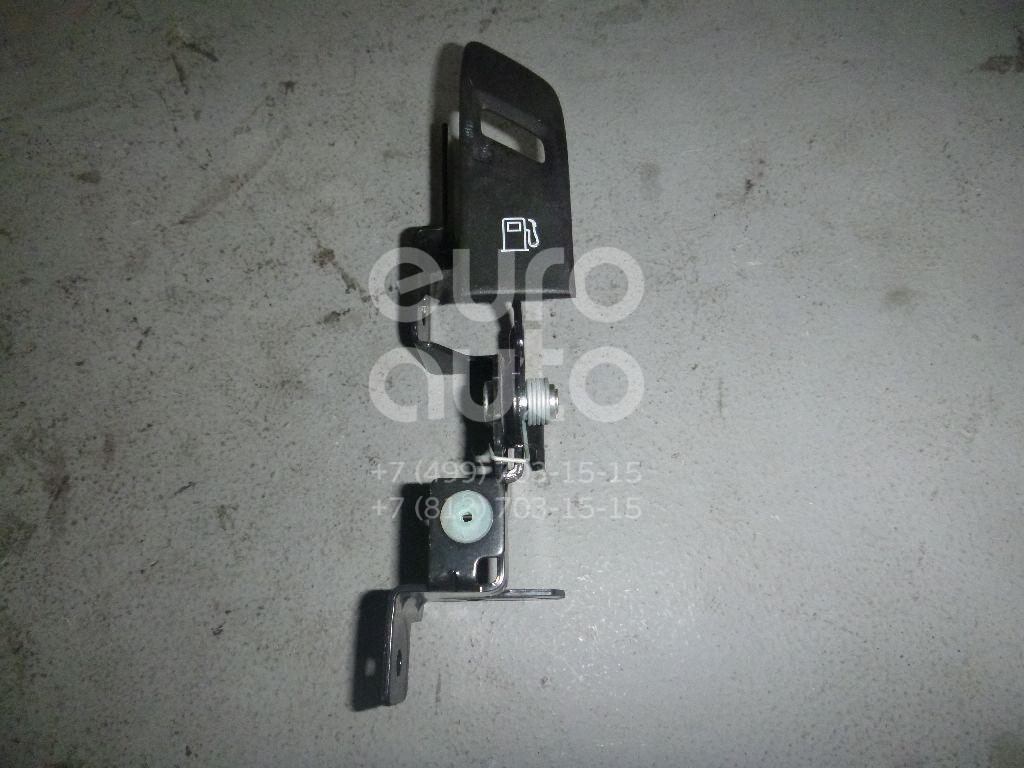 Ручка открывания лючка бензобака для Peugeot,Citroen 301 2013>;C-Elysee 2012> - Фото №1