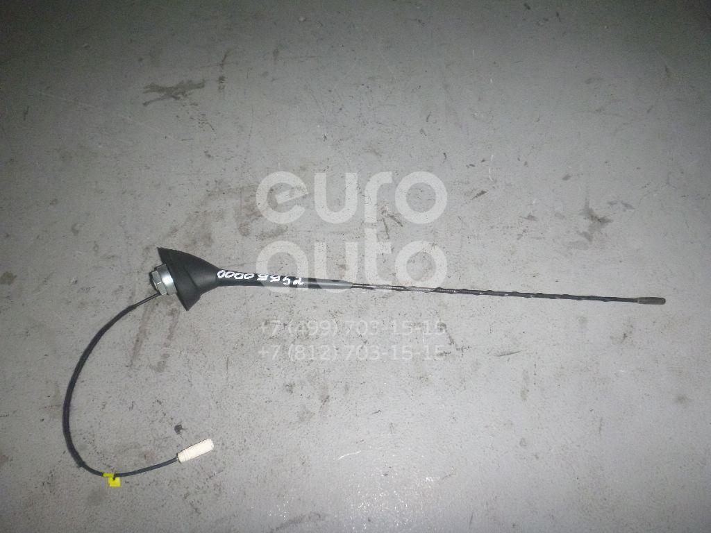 Антенна для Peugeot 301 2013>;C4 II 2011>;208 2012>;408 2012>;C-Elysee 2012>;2008 2013>;308 2014> - Фото №1