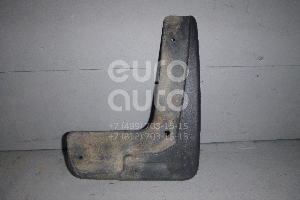 Брызговик передний правый для Peugeot 301 2013> - Фото №1