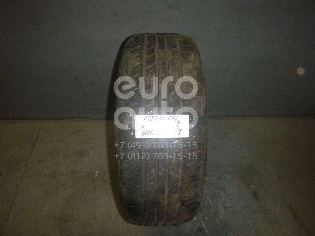 Шина для VW Passat [B7] 2011-2015 - Фото №1